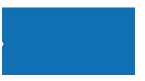 Syndrome Headshaking